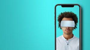 Privacy versus de corona-app